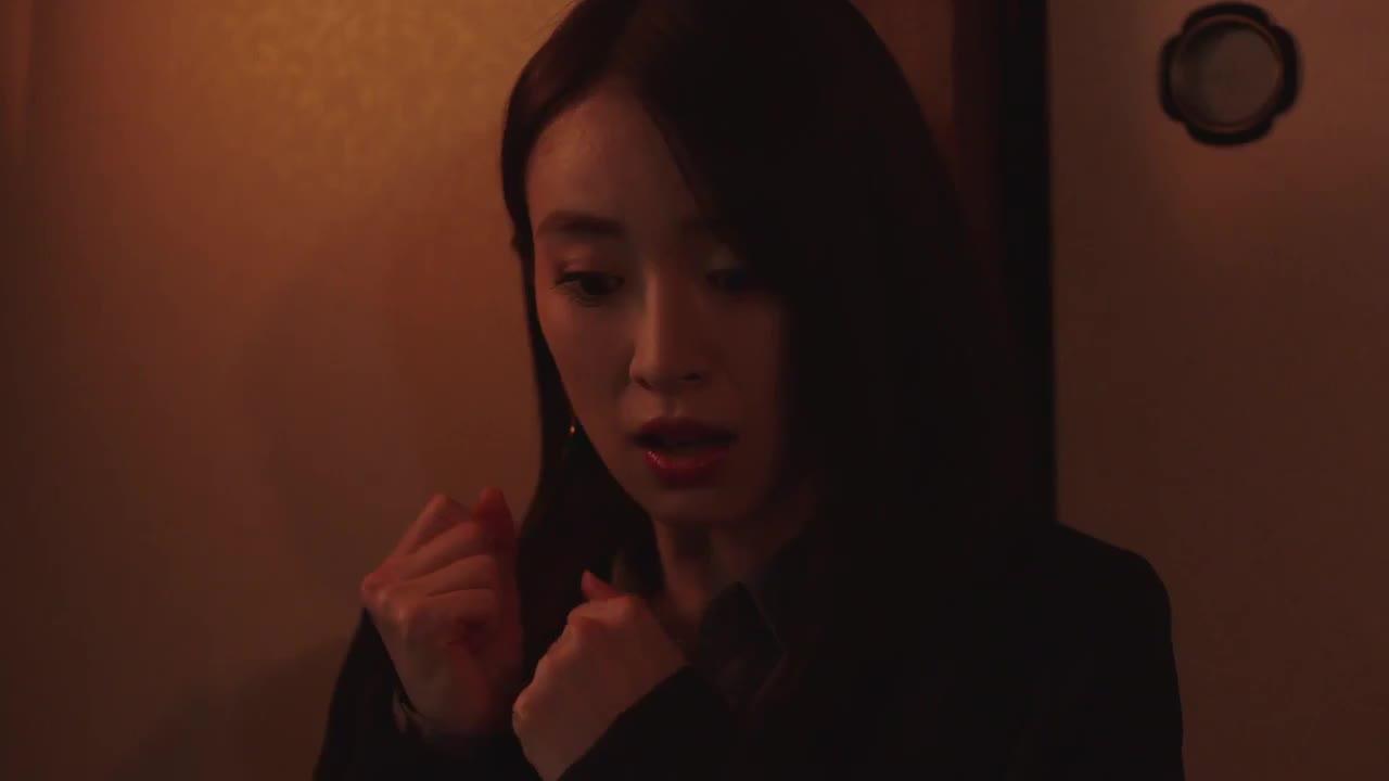 Takane no Hana-san