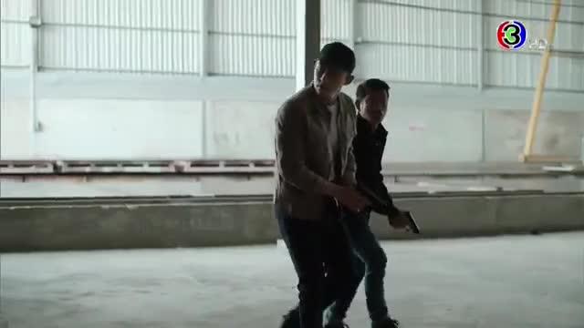 Sapai Jao Sua (2021)