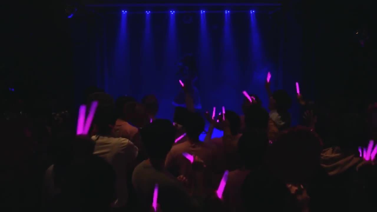 Rokujouma no Piano Man