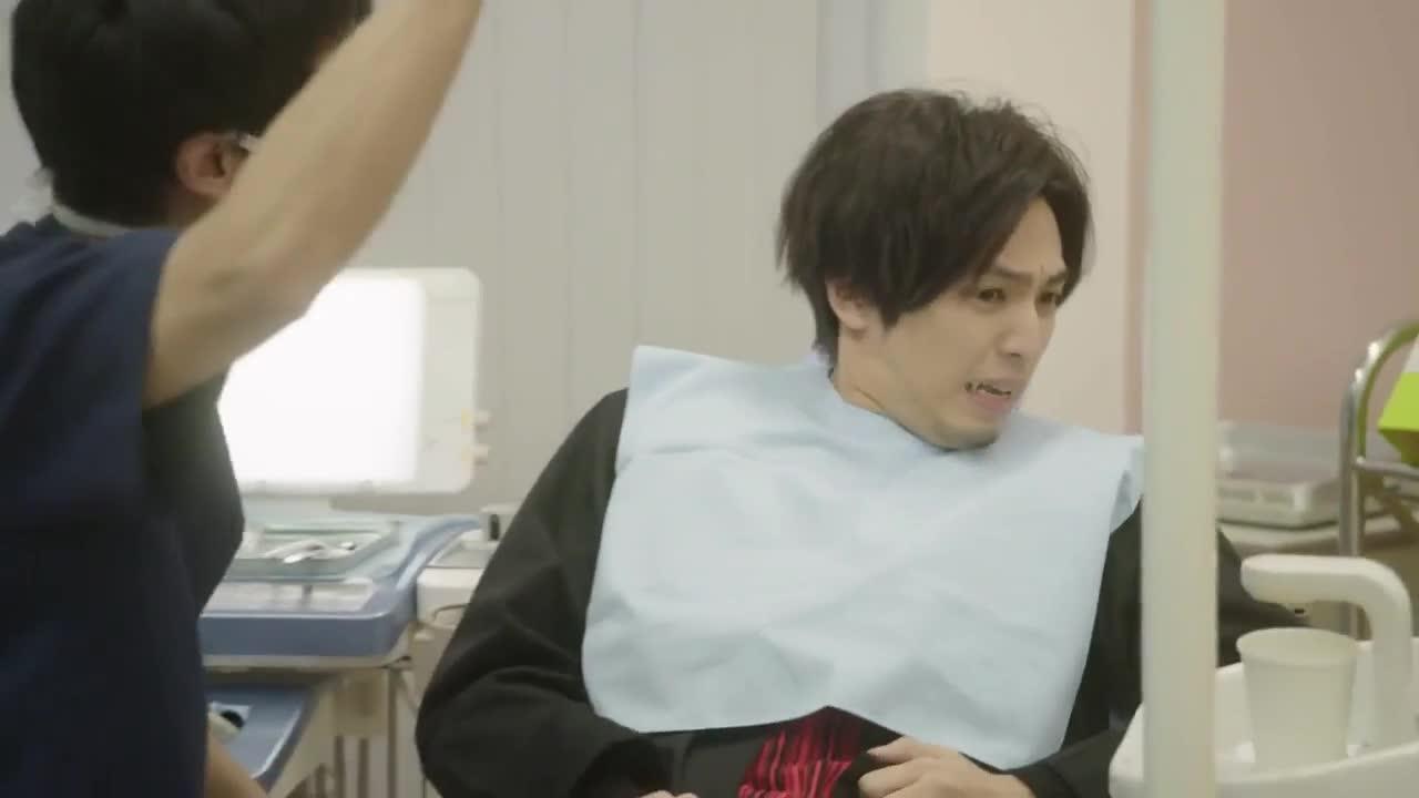 Aoki Vuanpaia no Nayami
