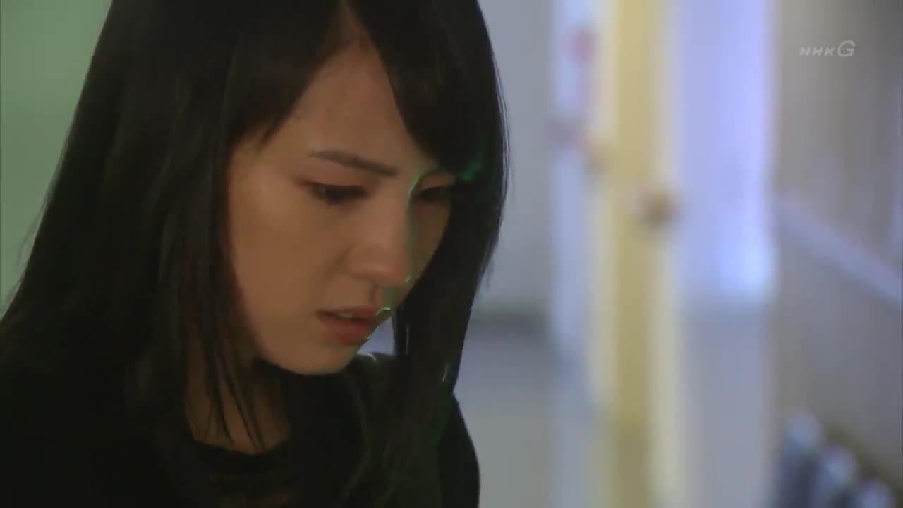 Contrail ~Tsumi to Koi