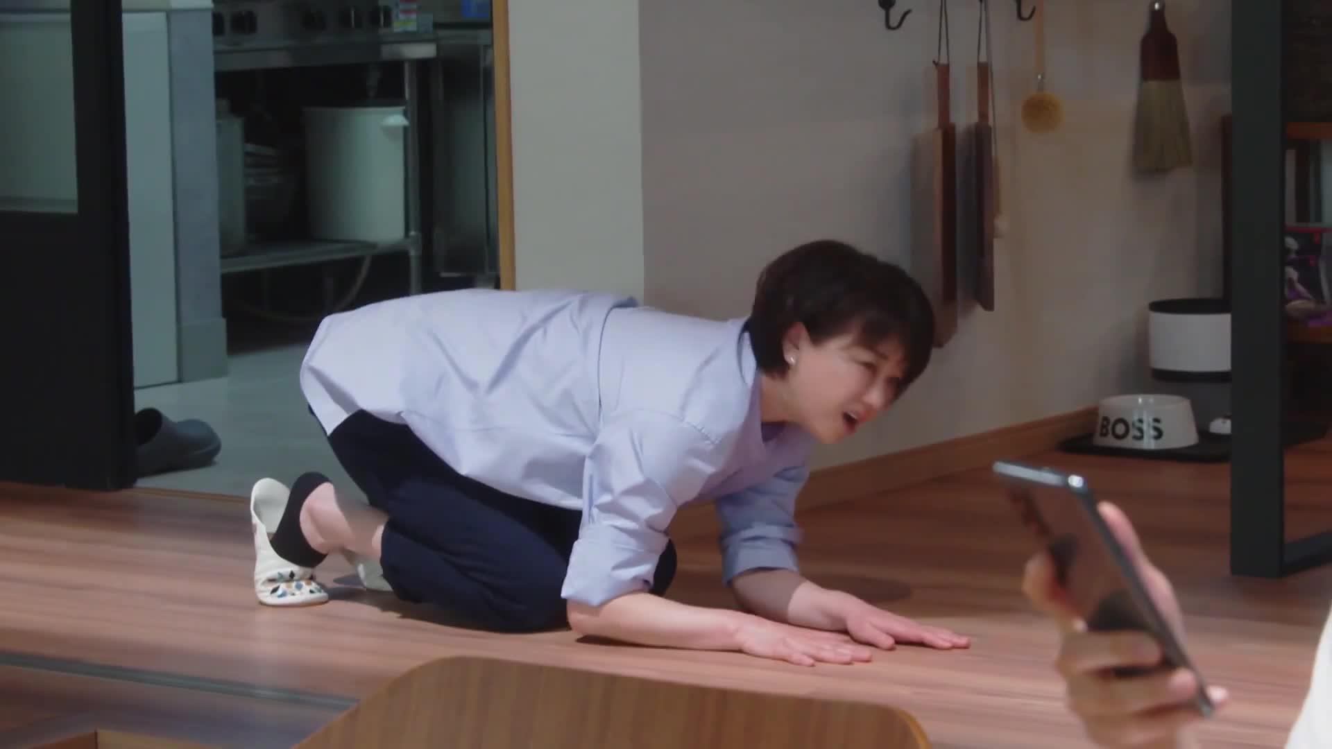 Kikazaru Koi niha Riyuu ga Atte (2021)